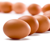footer-eggs