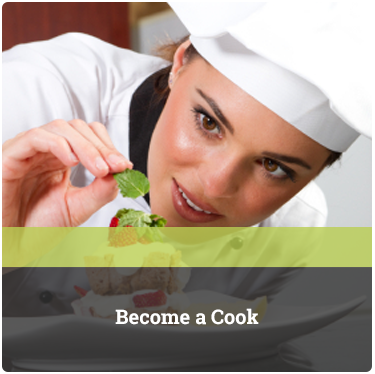 image-become-cook